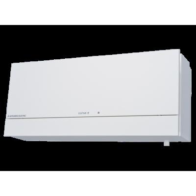 Приточно вытяжная вентиляция Mitsubishi Electric VL-100EU5-E